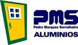 PMS alumínios