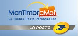http://2.bp.blogspot.com/_whfwFHVFrB8/R0qN4Y946KI/AAAAAAAADmc/7AMJcTD8wmU/s400/Logo+Poste.jpg