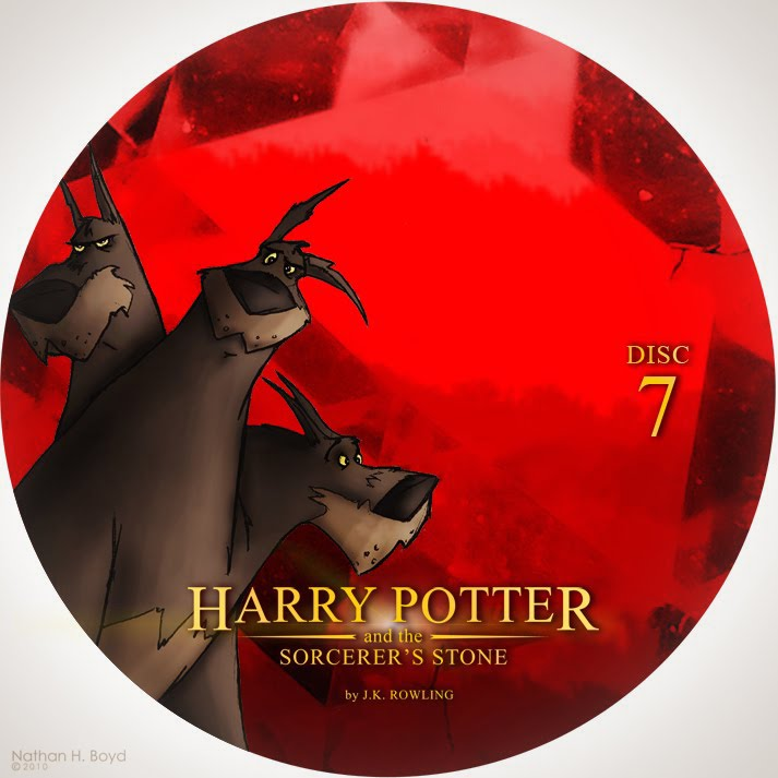 essay harry potter sorcerer stone