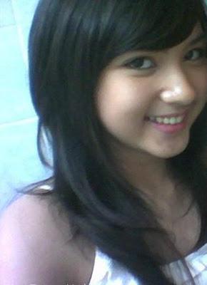 Gambar Foto Hot Seksi Jessica Mila Terbaru