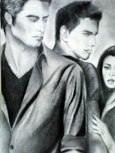 My Artwork 1