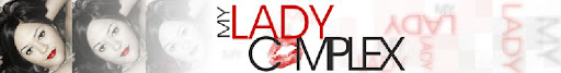 My Lady Complex