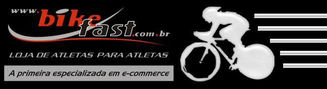 Bike Fast