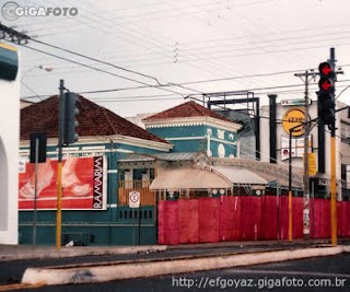Araguari, a bela do Triângulo Mineiro Re18149669relicario