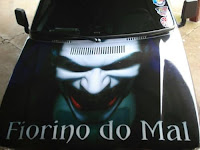 Download   CD Fiorino Do Mal