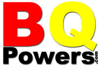 BQ POWERS WEBSITE