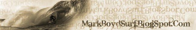 markboydsurf.blogspot.com
