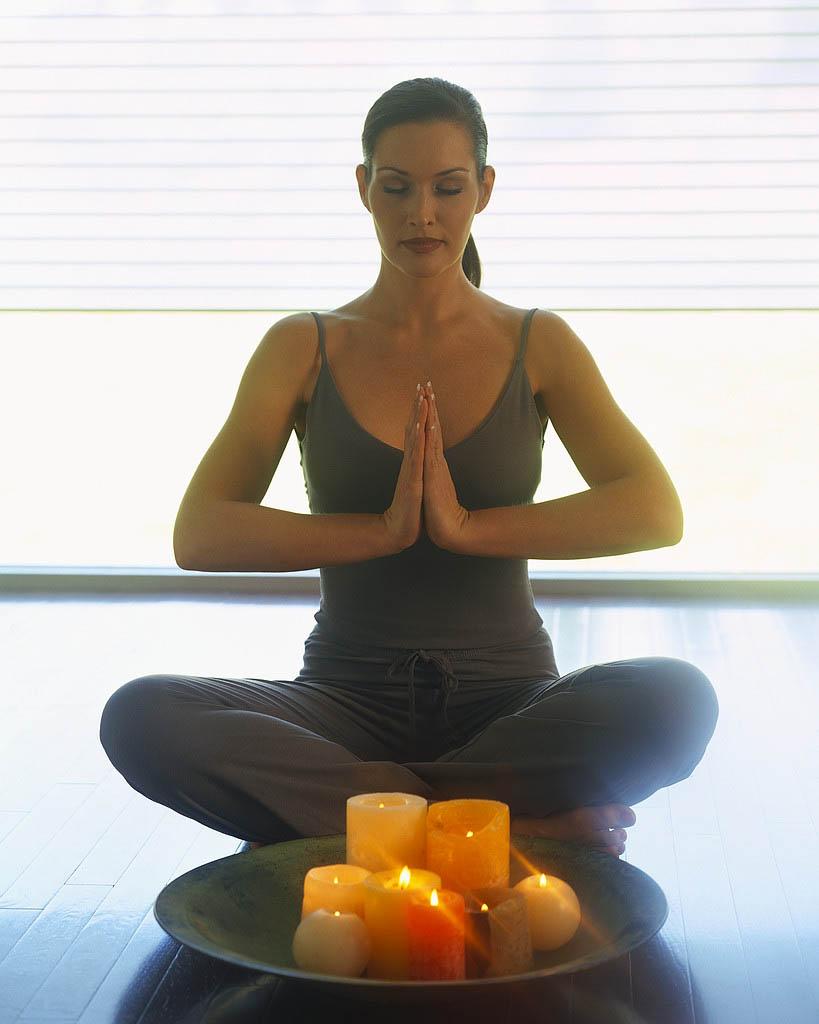 [meditation.jpg]