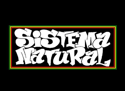 Discografías del reggae argentino y del mundo