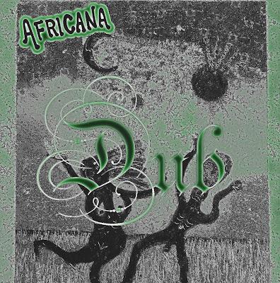 Africana bay Africana dub