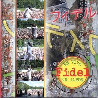 Fidel Nadal   Discografia Completa   DD   MF Fidel+Nadal+-+En+Vivo+En+Japon+2002+-+F