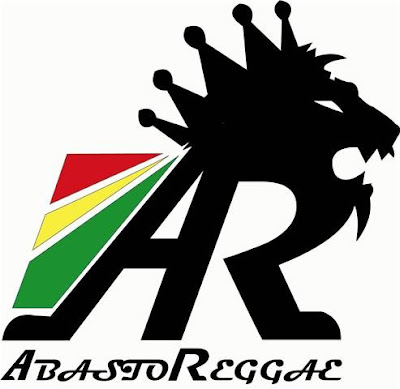 La Abasto Reggae Que se escuche tu voz