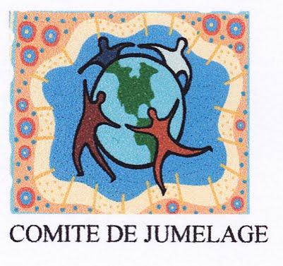 COMITE DE JUMELAGE ALENYA