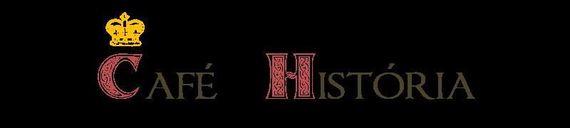 Café & História