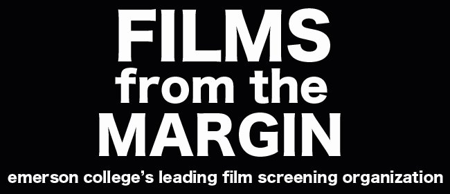 Films from the Margin