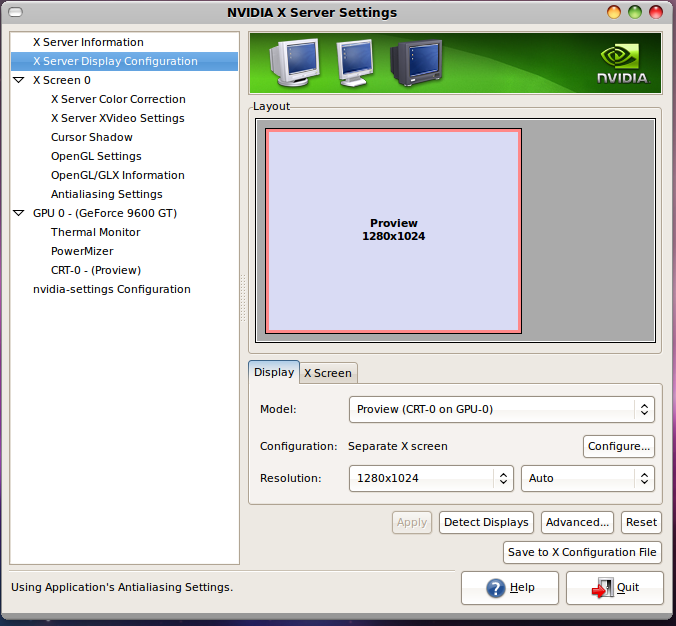 How to Download Latest Nvidia Drivers for Windows 7