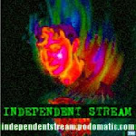 Independent Stream Podcast
