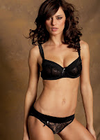 Sexy Girls Wallpaper Catrinel Menghia Hot Wallpapers