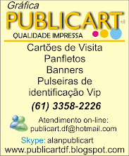 Grafica Publicart