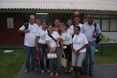 BRASIL LOCAL RONDÔNIA 2008 E 2009