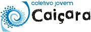 Coletivo Jovem CJ Caiçara de Meio Ambiente Ecosurfi Aliança dos Surfistas