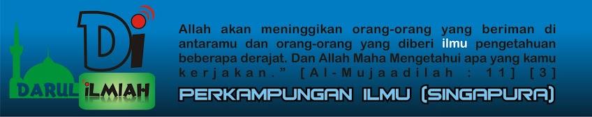 Darul Ilmiah