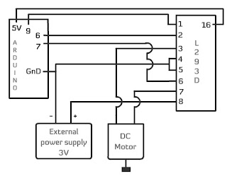74 additionally 7C 7C  mydiyplans   7Cimages 7Cexperimental ultralight likewise H Bridge Circuit Diagram likewise Arduino Ir Proximity Sensor moreover Ping Sensor Schematic. on obstacle avoidance arduino robot circuit diagram