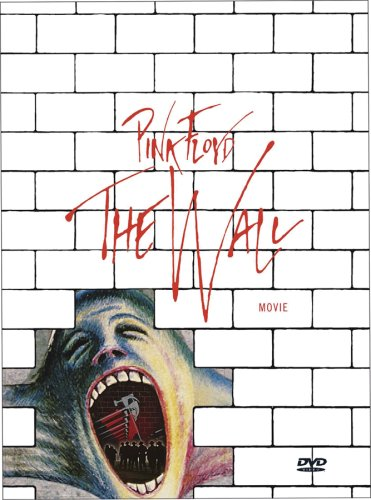 [THE+WALL]