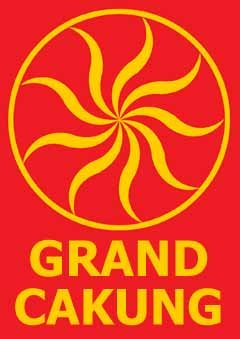 Grand Cakung