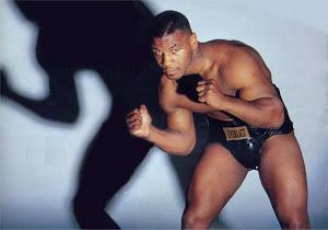 Tyson-side