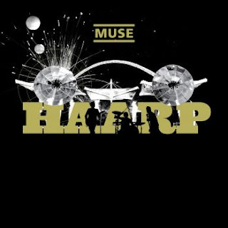 muse-group_wallpaper