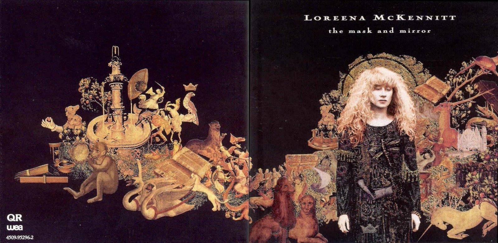 Qu'est-ce que vous écoutez en ce moment ?  - Page 4 Loreena%2BMcKennitt%2B-%2B1994%2B-%2BThe%2BMask%2BAnd%2BMirror%2B-%2BFront