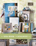 The 2010-11 Idea Book & Catalogue
