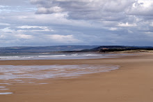 Lossiemouth, Jewel of Moray, Scotland