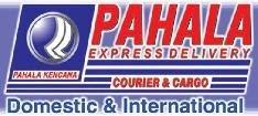 pfaff quilt ekspression 2046 manual