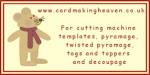 Card Making Heaven