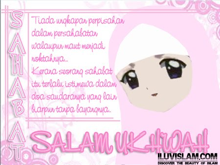 wallpaper cinta. wallpaper cinta islam. wallpaper kartun cinta. list; wallpaper kartun cinta.