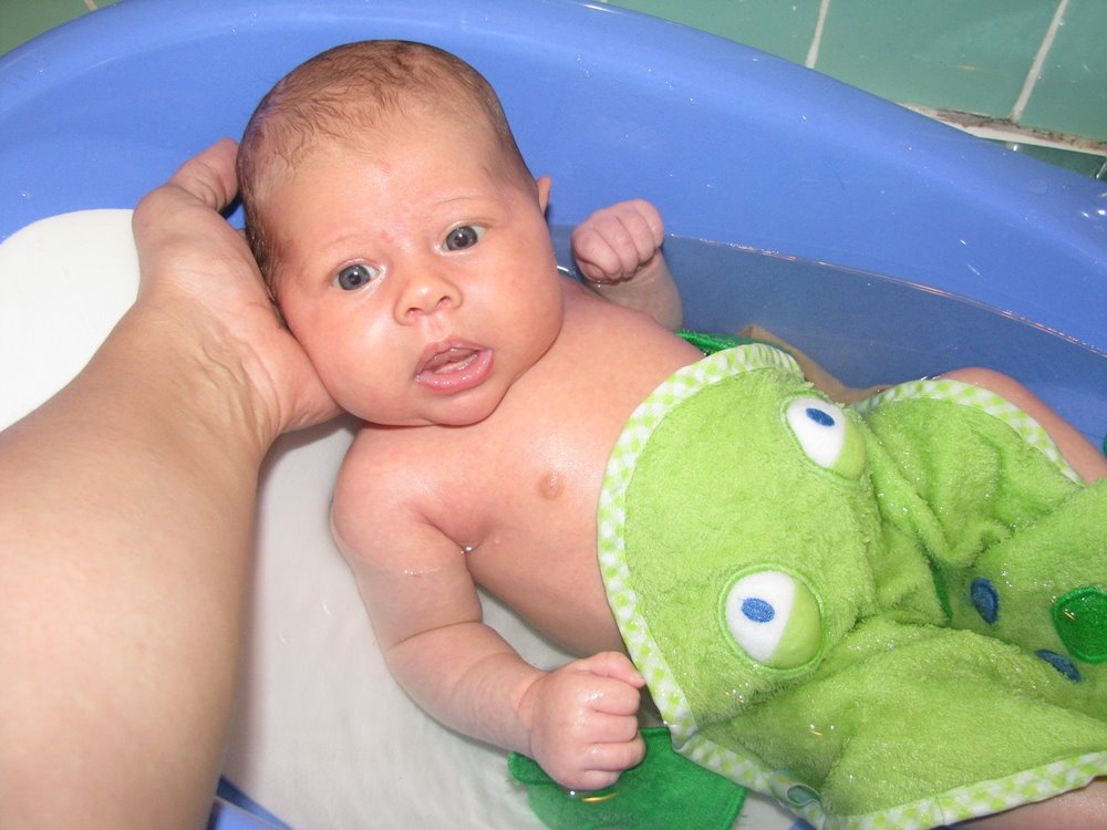 [Baby+bath+014.jpg]