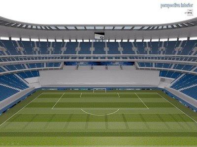Projeto+Arena+Tricolor+1+(19).jpg