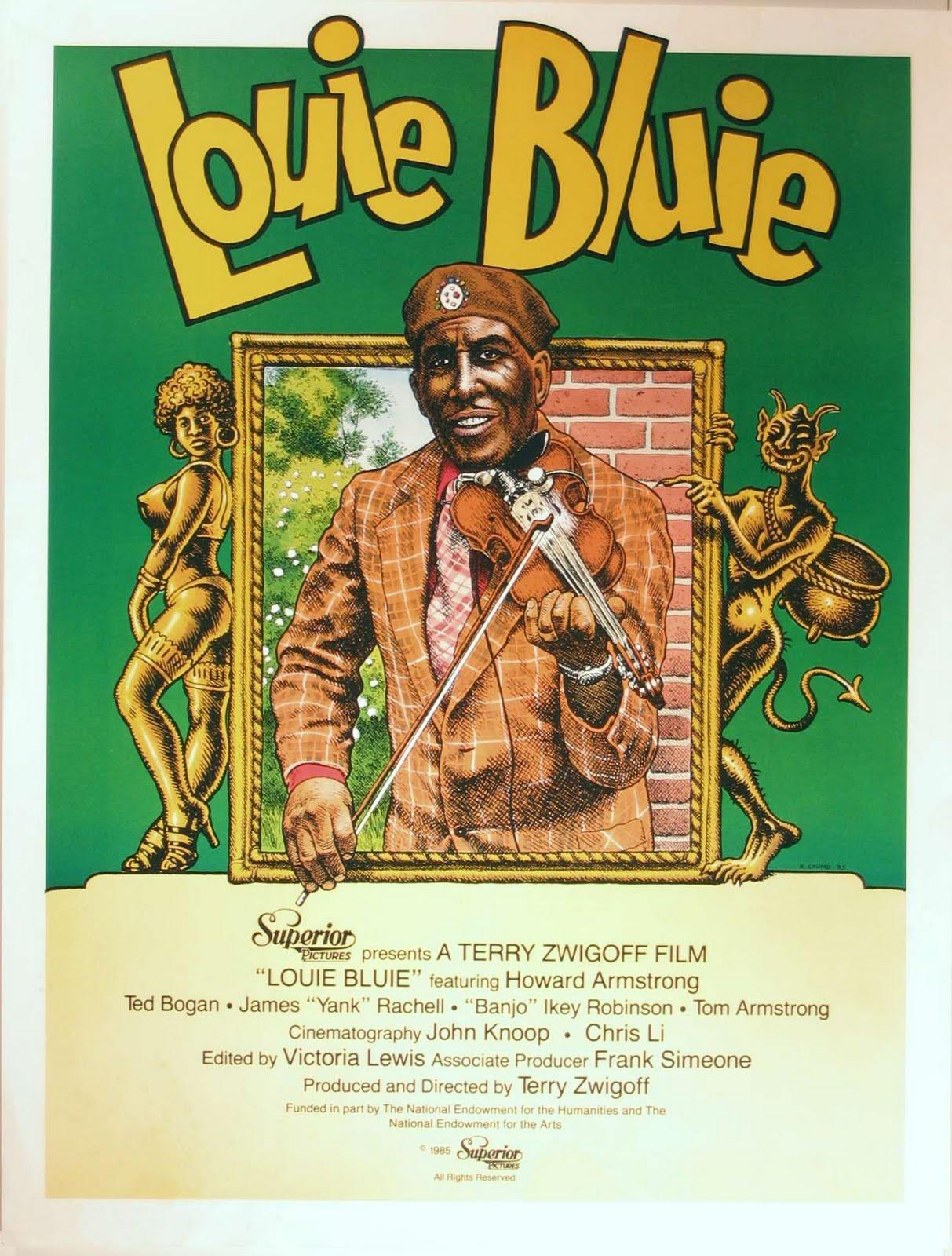 http://2.bp.blogspot.com/_wkMSc5DjQ18/S-9j4mi2SyI/AAAAAAAAMsA/It448ksqRvs/s1600/louie%2Bbluie_poster.jpg
