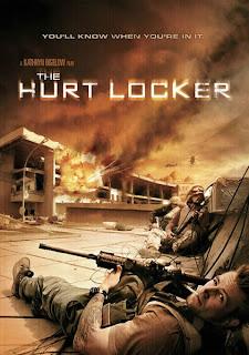 http://2.bp.blogspot.com/_wkMSc5DjQ18/SLUGWPv2vSI/AAAAAAAAEzc/DCAlmpREMMQ/s320/The+Hurt+Locker_poster.jpg