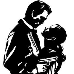 Файлы Max Payne - патч, демо, demo, моды, дополнение. ланшафтний дизайн дач
