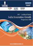 India Innovation Growth Program