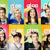 Charice Joins GLEE!
