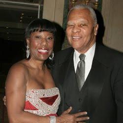 Bernard Jackson and Joyce Mullins_Jackson