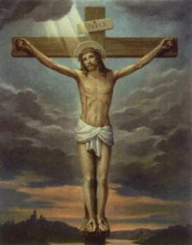 http://2.bp.blogspot.com/_wkxIM0bAsPw/Sq-NtsYuHdI/AAAAAAAAA88/U3dmPmSu_oA/s320/Jesus+crucificado.bmp