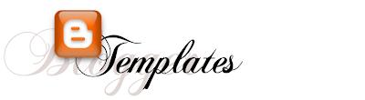 10 themes pour Blogger (Modéles TemplaTes)