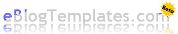 blog templates retrouver plus de 130 templates pour blogger