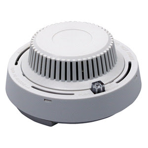 D tecteur de fum e obligatoire le meilleur for Obligation detecteur de fumee