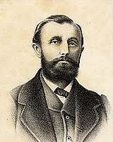 Plantas de interior : Gustav Wallis